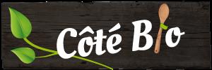 Côté Bio en Haute-Marne