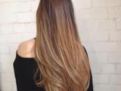 Découvrez les secrets pour de beaux cheveux au naturel avec le Côté bio