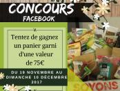CONCOURS Facebook (2)