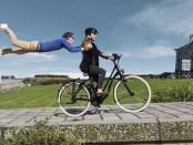 Tentez de gagner un vélo Electrique
