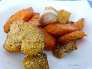 Navets-et-carottes-vegetalien