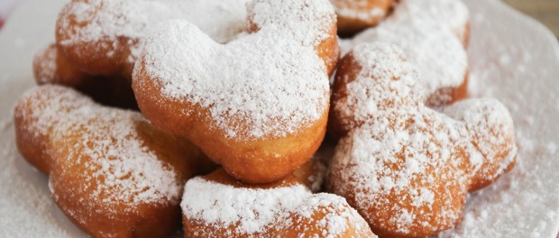 mickey_mouse_beignets_8