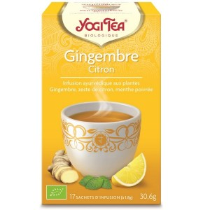 gingembre-citron-17-sachets-yogi-tea_3540-1
