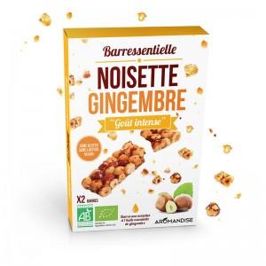 barressentielle noisette-gingembre