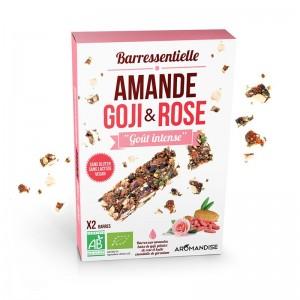 barressentielles amande-goji-rose