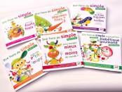 couverture-livres-que-faire-de-simple-annabelle-et-arnold-854x619