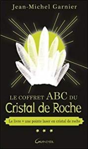 ABC Cristal de roche