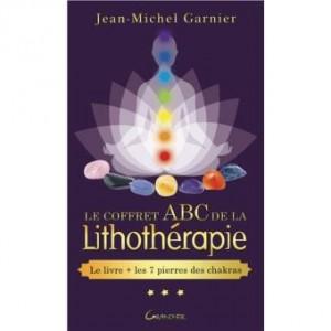 ABC Lithotherapie