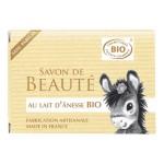 cosmo-naturel-savon-anesse-karite-sans-parfum-bio-100g