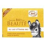 cosmo-naturel-savon-lait-d-anesse-bio-miel-sans-parfum-100g