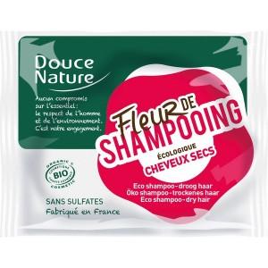 douce-nature-fleur-de-shampoing-cheveux-secs