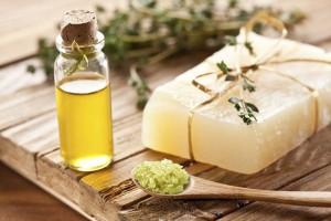 fabriquer-ses-savons-naturels-une-activite-aussi-ludique-que-passionnante-sauvonsnotrepeau.fr_