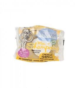 mon-shampoing-solide-cheveux-normaux-argile-jaune-crochet-secrets-de-provence