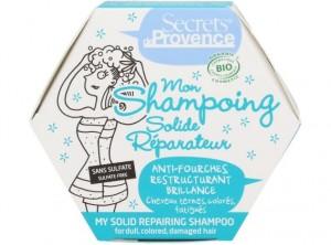 mon-shampoing-solide-reparateur-secrets-de-provence