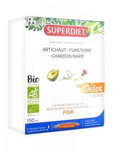 super-diet-ma-p35993
